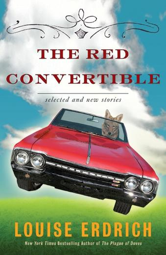 red-convertible